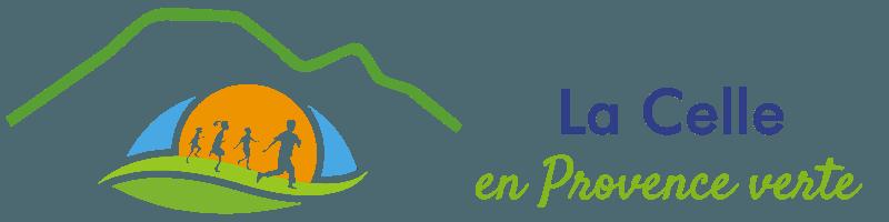 Site Officiel De La Ville De La Celle Bons D Aide Aux Temps Libres